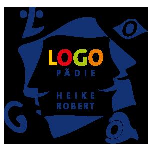 Heike Robert - Praxis für Logopdie
